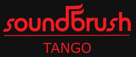 Soundbrush Tango